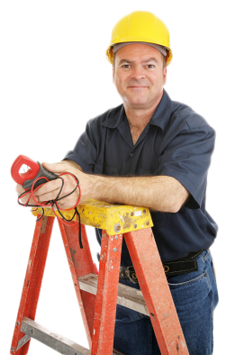 Adelaide Domestic Electrician