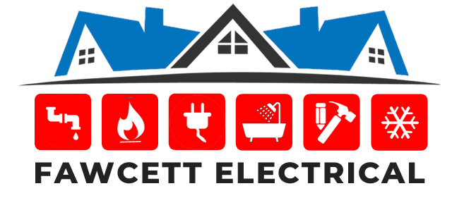Fawcett Electrical Adelaide
